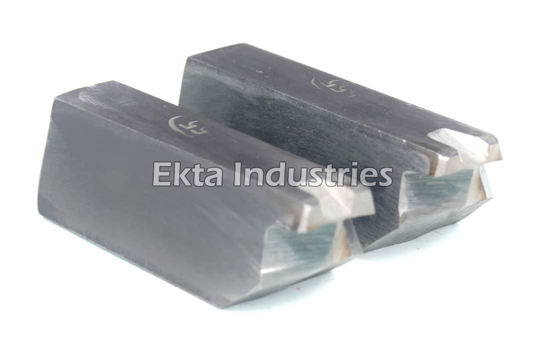 Wire Nail Cutting Tools, Rajkot, Gujarat, India